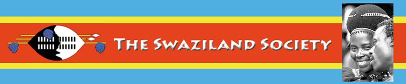 Swaziland Society